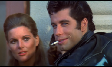 'Grease' Prequel Series Moves From HBO Max To Paramount+