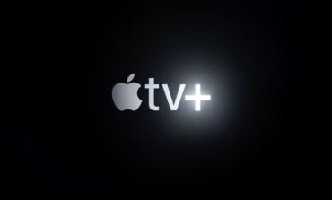 Steven Lightfoot Joins Apple TV's 'Shantaram' As Showrunner