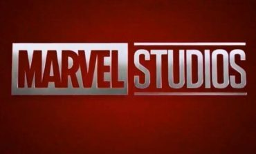 Marvel Studios Developing Halloween Special Starring Latino Actor For Disney+