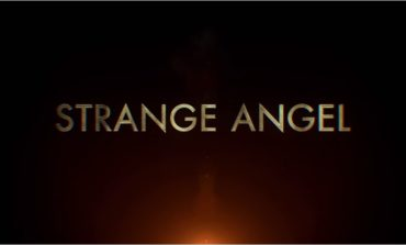 CBS All Access Cancels 'Strange Angel' After Two Seasons