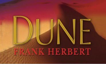 HBO's 'Dune: Sisterhood' Removes Showrunner