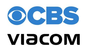 ViacomCBS May Begin Layoffs In The Coming Weeks