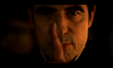 BBC One Premieres New 'Dracula' Trailer