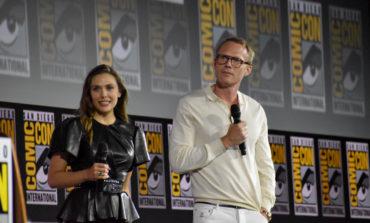 'WandaVision' Writer Jac Schaeffer Inks Marvel, 20th Television Deal