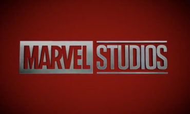 New ABC Marvel Show Put On Hold Until Disney+ Series
