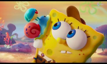 Nickelodeon Releases 2020-21 Lineup, Includes 'SpongeBob' Prequel