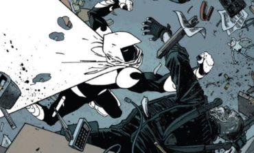 Marvel's 'Moon Knight' Casts Oscar Isaac As Lead in Disney+ Series