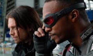 Disney Cancels Prague Shoot for 'The Falcon and The Winter Soldier' Over Coronavirus