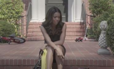 Gabrielle Union Files Complaint Against 'America's Got Talent' Producers