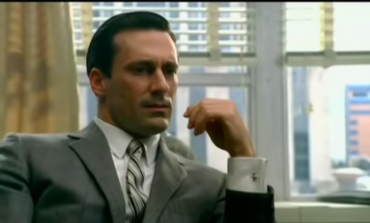 Amazon, IMDb, StarzPlay Get Streaming Rights to AMC's Acclaimed Series 'Mad Men'