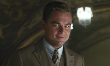 Leonardo DiCaprio Adapting 'Island' Series From Aldous Huxley Novel