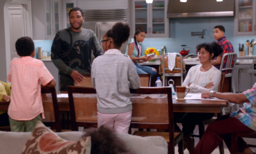 Hulu Releases Unaired, Politically-Inspired 'Black-ish' Episode from 2018