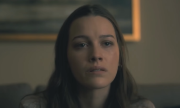 Netflix's 'Haunting' Anthology May Have Come to an End with 'The Haunting of Bly Manor'