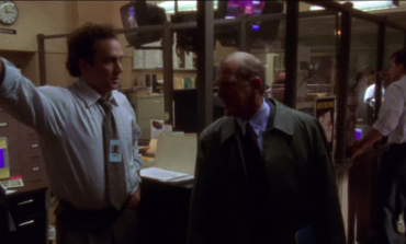 HBO Max Announces 'The West Wing' Special with Returning Cast and Aaron Sorkin