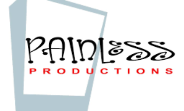 'I Married a Mobster' Producer Strikes Co-Production Deal With Painless Productions