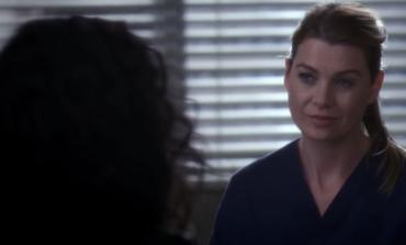 Ellen Pompeo Defends a Fan's Right to Criticize Season 17 of 'Grey's Anatomy'