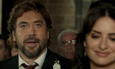 Javier Bardem Miniseries 'Cortes y Moctezuma' Scrapped at Amazon