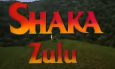 Mona Scott-Young Remaking 'Shaka Zulu' Series In a Shift to Scripted Television