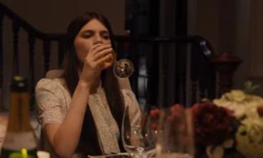 Apple TV+ Reveals Season Two Premiere Date For M. Night Shyamalan's 'Servant'