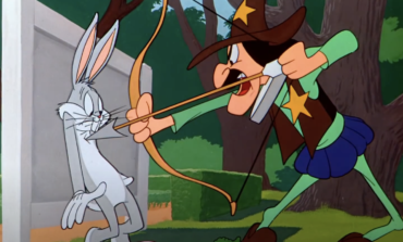 HBO Max And Cartoon Network Revive 'Tiny Toons'