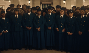 Barry Jenkins, Director of Limited Series 'Underground Railroad,' Releases First Teaser