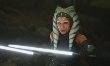 'The Mandalorian' Spin-Off Series 'Ahsoka' and 'Rangers of the New Republic' Coming to Disney+