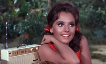 'Gilligan's Island' Actress Dawn Wells Passed Away at Age 82