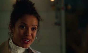 New Apple TV+'s Series 'Surface' Adds Gugu Mbatha-Raw to its Cast