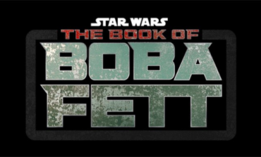 'The Book of Boba Fett:' Rumors Speculate Which 'Mandalorian' Characters May Appear in the Spinoff Series