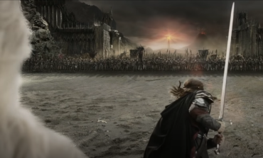 Amazon Casts 20 Additional Roles for 'Lord of The Rings' Series