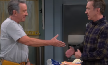 Tim Allen Covers Dual Roles In 'Last Man Standing', 'Home Improvement' Crossover Episode
