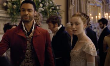 Netflix Renews 'Bridgerton' for Seasons Three and Four