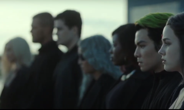 Jay Lycurgo Joins HBO Max's 'Titans' Season Three as Tim Drake