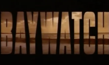 'Baywatch' Star Carmen Electra Open For Reboot