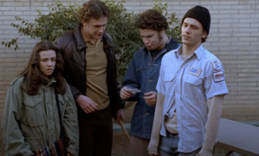 'Freaks and Geeks' is Headed to Hulu Next Week with its Full Original Soundtrack