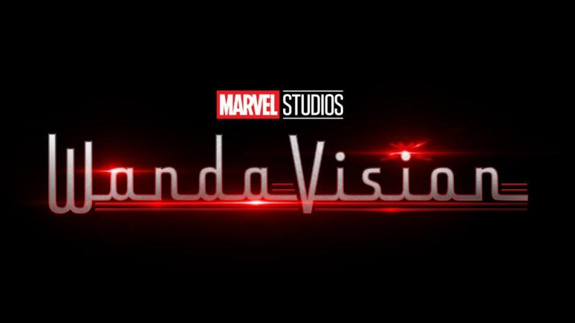 Wandavision Series Mystery Deepens With Arrival Of Surprise Guest In Episode 5 Mxdwn Television
