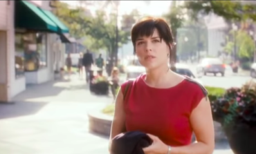 Netflix's 'The Lincoln Lawyer' Adds Neve Campbell
