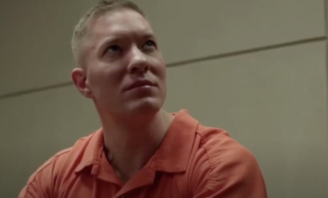 Starz Announces Cast For New Spinoff Series 'Power Book IV: Force'