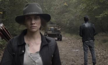 AMC Offers Sneak Peek at 'The Walking Dead' Season 10C Premiere