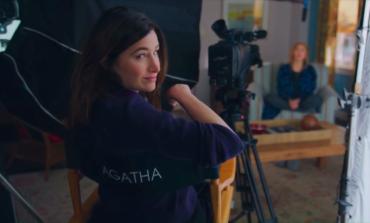 Marvel Studios' Kevin Feige Hints An Imminent Kathryn Hahn MCU Return