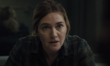 HBO Announces Premiere Date for Limited Series 'Mare of Easttown' Starring Kate Winslet