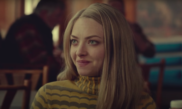 Amanda Seyfried Cast as Elizabeth Holmes in 'The Dropout', Hulu's Limited Series About Failed Startup Theranos