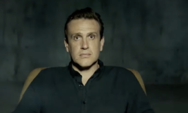 Jason Segel Cast as Paul Westhead and Bo Burnham as Larry Bird in Upcoming HBO Series About the 1980s L.A. Lakers