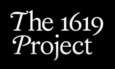 Nikole Hannah-Jones' 'The 1619 Project' Handed Docuseries at Hulu; Lionsgate, Harpo Films to Produce