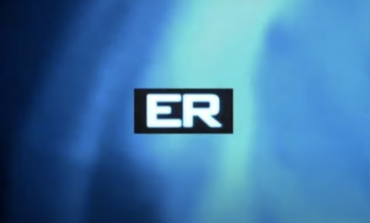 'ER' Cast Reunion Planned For Special 'Stars In The House' Episode