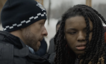 Showtime Debuts Full Fourth Season Trailer for Hit Drama 'The Chi'