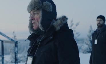 Creator of Netflix and YLE's 'Bordertown,' Mikko Oikkonen, Working on New Nordic Thriller Titled 'Helsinki Syndrome'