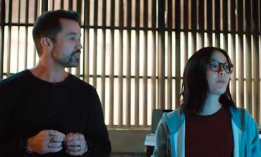 'Mythic Quest' Season 2 Makes Apple TV+ Debut