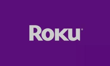 Quibi Series To Be Rebranded as Roku Originals