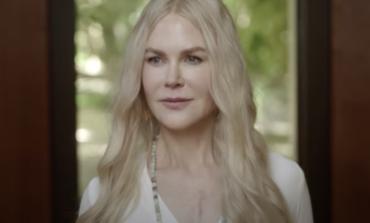 Hulu's 'Nine Perfect Strangers' Debuts Trailer